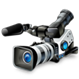 1299615726_videocam