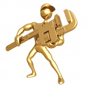 plumbing-directory