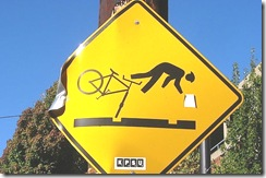 bicycle-hazard-sign-image