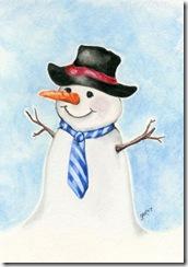 20071212-riedel-gentleman-snowman