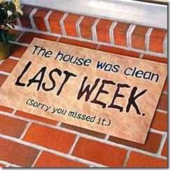 clean_house01