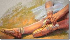 130333-BalletShoes_KTiessen