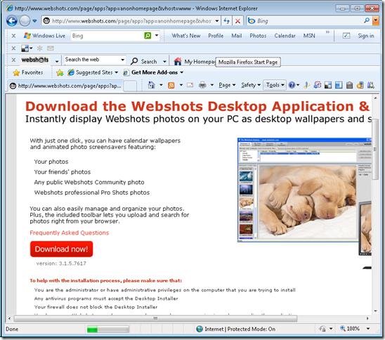 http://www.webshots.com/page/apps?app=anonhomepage&vhost=www
