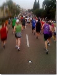 SDmarathon3