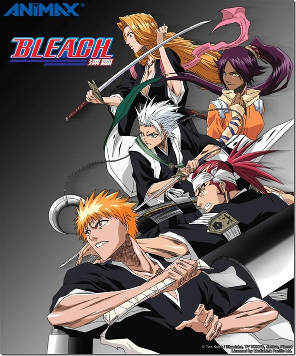 Bleach2 keyart (Custom) (Large)