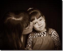 Jillian-2-year (2)