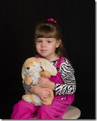 Jillian-2-year (13)