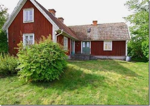 House_Sweden_2