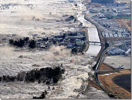 alg_japan_tsunami_3