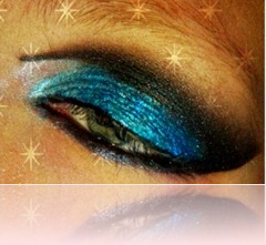 New Years Eve Look 002