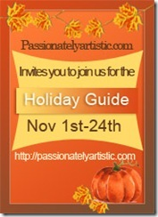passionatelyartistic-thanksgiving