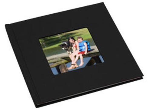 fotolivro-classic-quadrado-preto