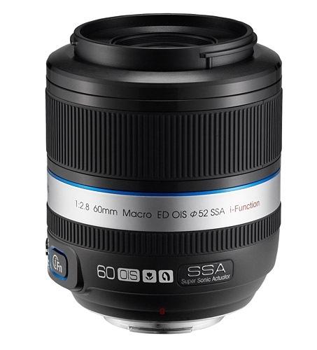 Samsung-NX-60mm-f2.8-Macro-ED-OIS-SSA