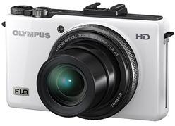 Olympus-XZ-1-Digital-Camera