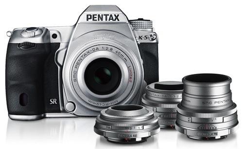 pentax_k_5_silver