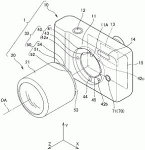 nikon-evil-camera-patent-290x300