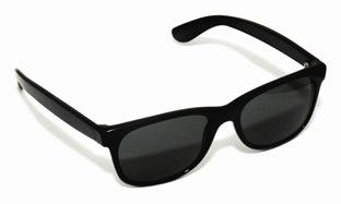 Oculos Chico