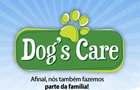 dogscare_logo