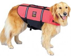 Dog_Life_Jacket