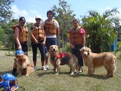 Pet's Adventure 3 (81)