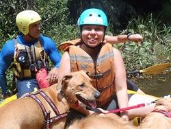 Pet's Adventure 3 (125)