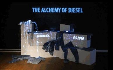 diesel-ad-Lj-big
