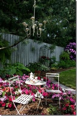 gardens02mlive