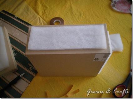 Box 019