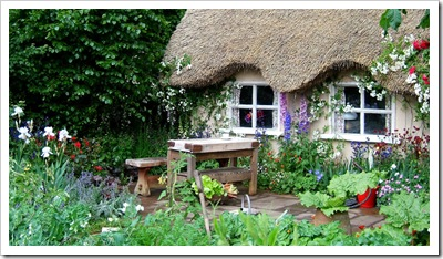 english-country-pub-garden