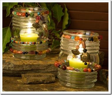 Lanterns_Full