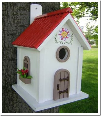 decorative-birdhouse-hb-9003lg