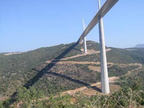 Jalan Raya Tertinggi Di Dunia [ www.BlogApaAja.com ]