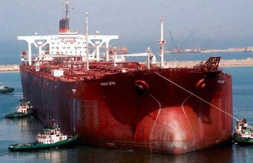http://lh6.ggpht.com/_iRCt-m6tg6Y/SYxagmKjlZI/AAAAAAAADss/LhWQvkNasYw/kapal-terbesar-05.jpg