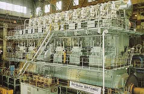 Kapal Terbesar Di Dunia Bagian 2 Aneh Tapi Nyata | Caroldoey