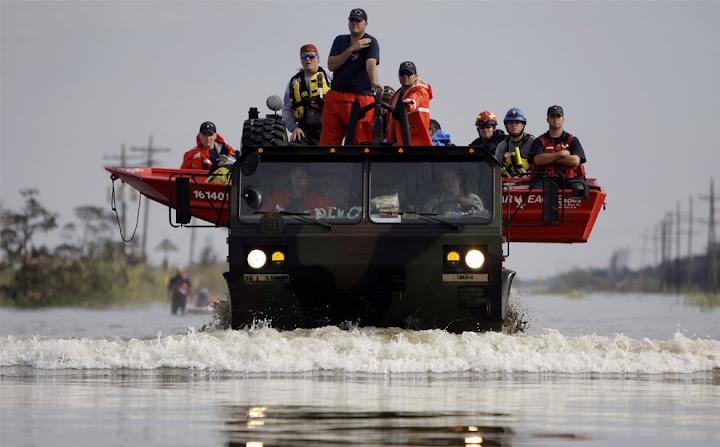 ike 16 Bencana Topan Badai Terdahsyat