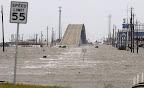 ike 5 Bencana Topan Badai Terdahsyat