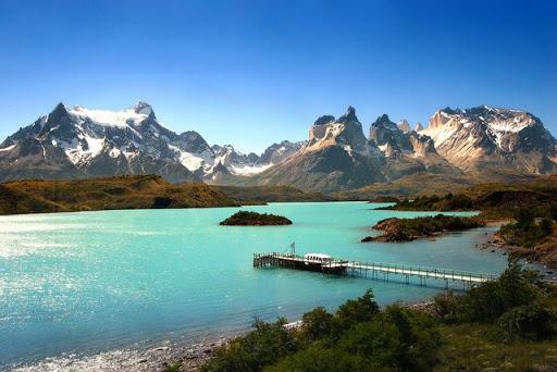 http://lh6.ggpht.com/_iRCt-m6tg6Y/SeiqpTSEMMI/AAAAAAAAG9o/clk9qSQBJmk/hotel-terbaik-dunia-03.jpg
