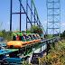 6 Roller Coaster Terkejam Sejagad!!