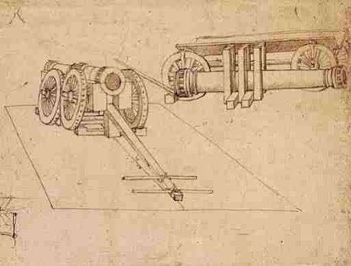 canon portabel