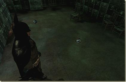 batman_office_jokerteeth