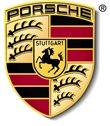 porsche_logo_1_1