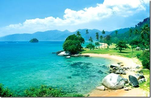 Tioman-Beach-Main
