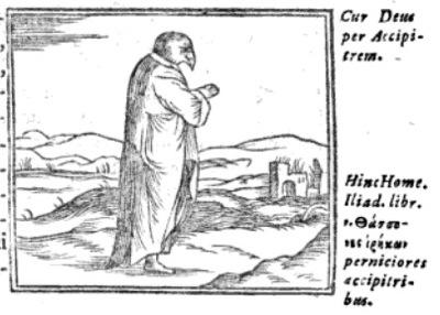 Joannis Pierii Valeriani Bellunensis ... - Google Books.jpg