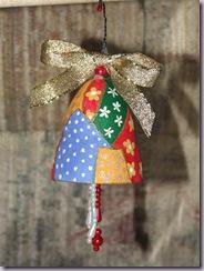 ornaments019