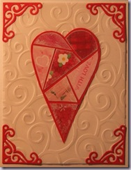 valentine20090207