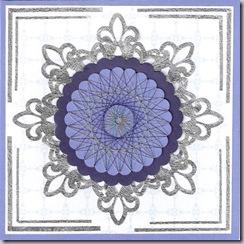 spxmas20101008