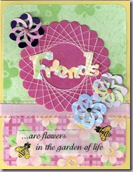 friends20110228