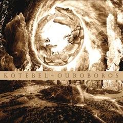 kotebel-ouroboros