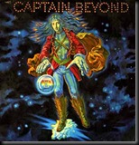 captain_beyond_1972_20060810071429