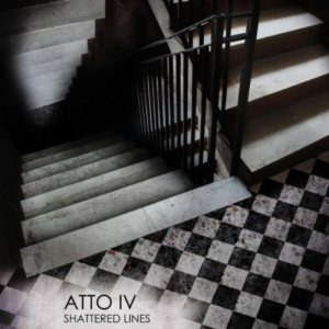 atto_iv_shattered_lines